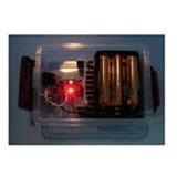 わかさぎの蔵 LEDコントローラーRED