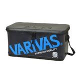 バリバス 公魚工房 システムショルダーボックス  VABA-33