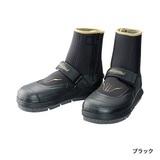 シマノ ジオロック・フレックス3Dカットフェルトタビ リミテッドプロ(中丸先ワイド)  FT-012S