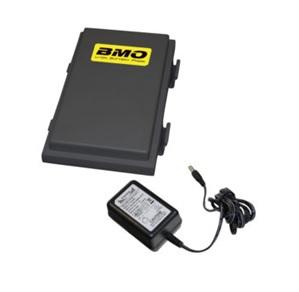 BMO HONDEX魚探用バッテリーパック(チャージャーセット)BM-PS-SET
