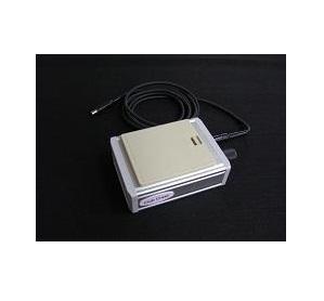 クラブクレスト 電動リールオプション 速度調整対応電池BOX [スピード舞スター]