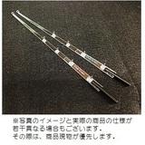 フラットセンサー穂先 ハードガイド仕様 (18cm) つりピット!xクレスト