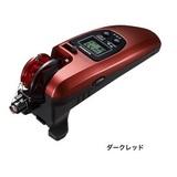 シマノ ワカサギ電動リール レイクマスター CT-T【2020NEWアイテム】