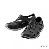 シマノ Evair Marine Fishing Shoes[イヴェアーマリーンフィッシングシューズ]  FS-091I