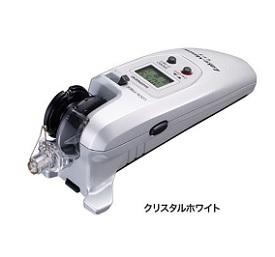 シマノ ワカサギ電動リール レイクマスター CT-T【追加アイテム】